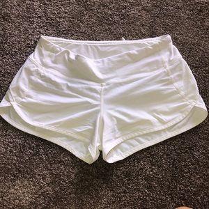 Lulu lemon shorts!!